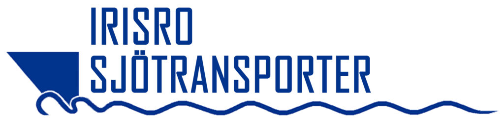 Sjötransporter med Calypso